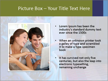 0000083787 PowerPoint Templates - Slide 13