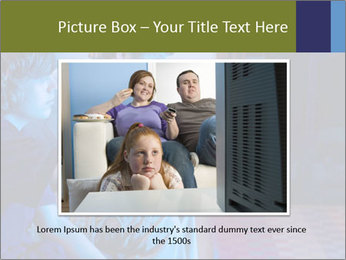 0000083787 PowerPoint Templates - Slide 15