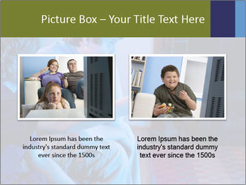 0000083787 PowerPoint Templates - Slide 18