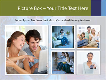 0000083787 PowerPoint Templates - Slide 19