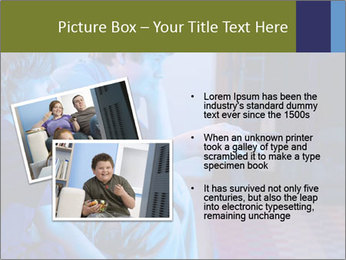 0000083787 PowerPoint Templates - Slide 20