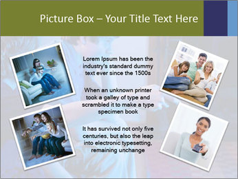 0000083787 PowerPoint Templates - Slide 24