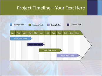 0000083787 PowerPoint Templates - Slide 25