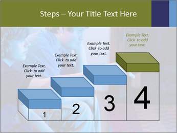 0000083787 PowerPoint Templates - Slide 64