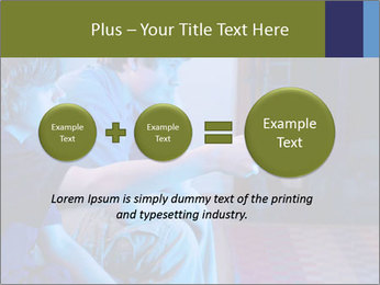 0000083787 PowerPoint Templates - Slide 75