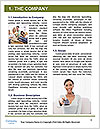 0000083787 Word Template - Page 3