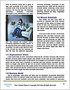 0000083787 Word Template - Page 4
