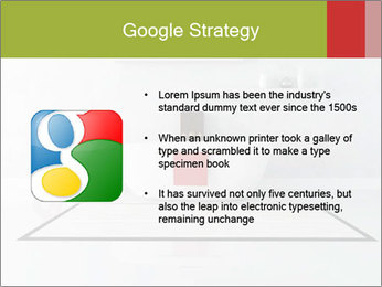 0000083788 PowerPoint Template - Slide 10