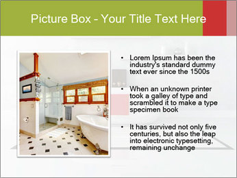 0000083788 PowerPoint Template - Slide 13