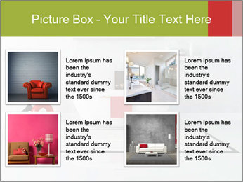 0000083788 PowerPoint Template - Slide 14