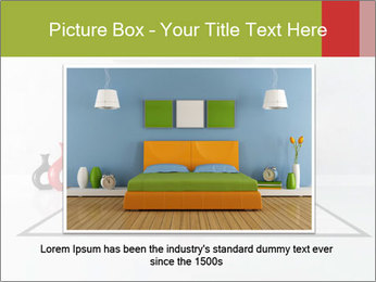 0000083788 PowerPoint Template - Slide 16