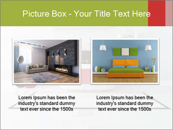 0000083788 PowerPoint Template - Slide 18