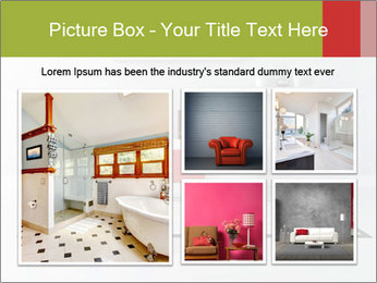 0000083788 PowerPoint Template - Slide 19