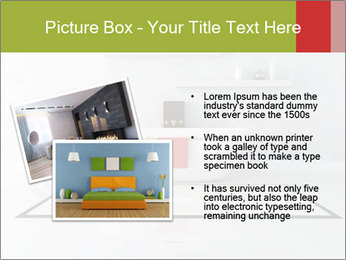 0000083788 PowerPoint Template - Slide 20
