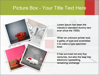 0000083788 PowerPoint Template - Slide 23