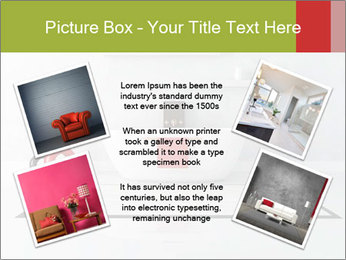0000083788 PowerPoint Template - Slide 24