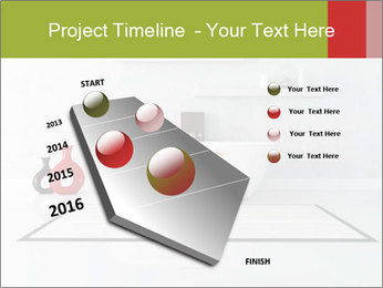0000083788 PowerPoint Template - Slide 26