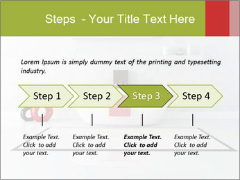 0000083788 PowerPoint Template - Slide 4