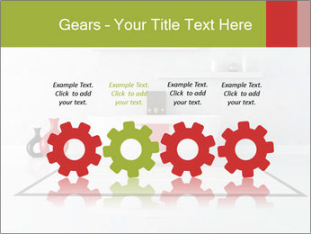 0000083788 PowerPoint Template - Slide 48