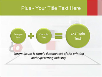 0000083788 PowerPoint Template - Slide 75