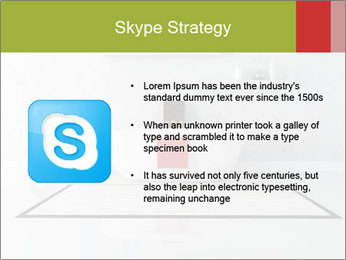 0000083788 PowerPoint Template - Slide 8