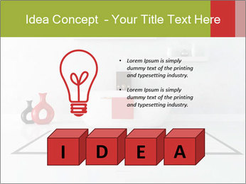 0000083788 PowerPoint Template - Slide 80