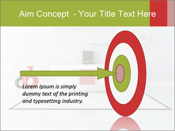 0000083788 PowerPoint Template - Slide 83