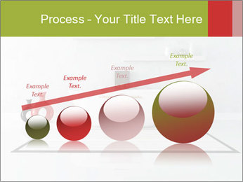 0000083788 PowerPoint Template - Slide 87