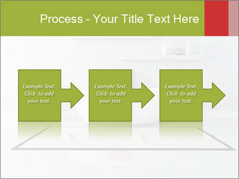 0000083788 PowerPoint Template - Slide 88