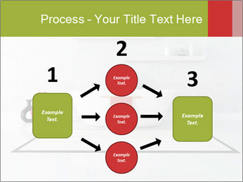 0000083788 PowerPoint Template - Slide 92