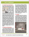 0000083788 Word Templates - Page 3