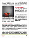 0000083788 Word Template - Page 4