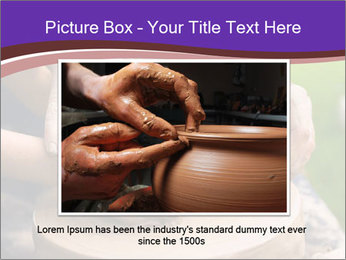 0000083789 PowerPoint Template - Slide 15