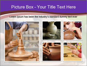 0000083789 PowerPoint Template - Slide 19