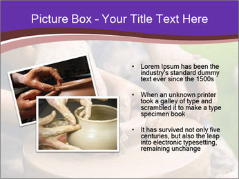 0000083789 PowerPoint Template - Slide 20