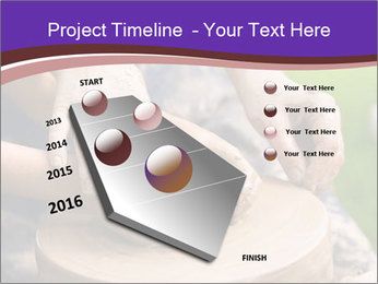0000083789 PowerPoint Template - Slide 26