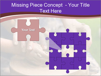 0000083789 PowerPoint Template - Slide 45