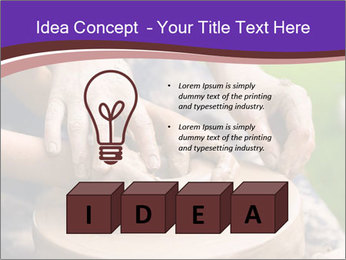 0000083789 PowerPoint Template - Slide 80