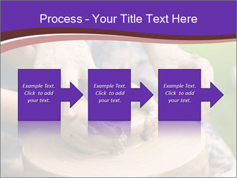 0000083789 PowerPoint Template - Slide 88