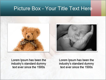 0000083790 PowerPoint Template - Slide 18
