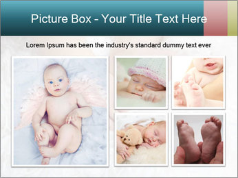 0000083790 PowerPoint Template - Slide 19