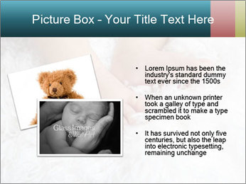 0000083790 PowerPoint Template - Slide 20