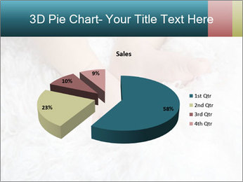 0000083790 PowerPoint Template - Slide 35