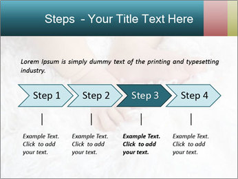 0000083790 PowerPoint Template - Slide 4