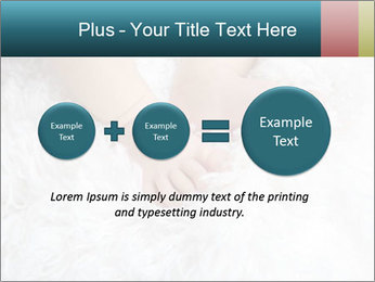 0000083790 PowerPoint Template - Slide 75