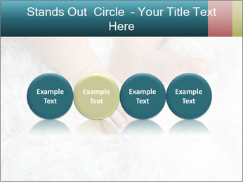 0000083790 PowerPoint Template - Slide 76