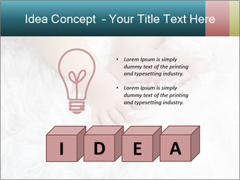 0000083790 PowerPoint Template - Slide 80