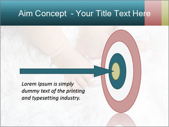 0000083790 PowerPoint Template - Slide 83