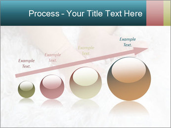 0000083790 PowerPoint Template - Slide 87