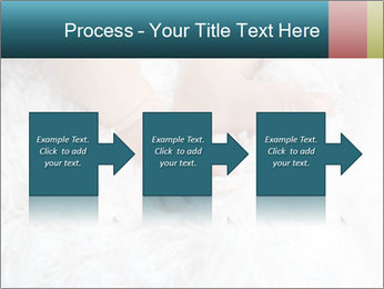 0000083790 PowerPoint Template - Slide 88